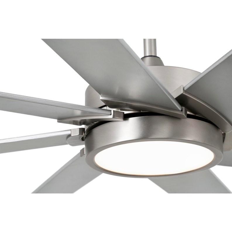 ventilador-century-led-33554-faro-niquel-mate-motor-dc-ayora-iluminacion-detalle