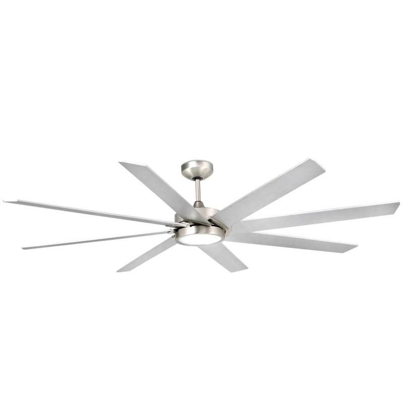 ventilador-century-led-33554-faro-niquel-mate-motor-dc-ayora-iluminacion