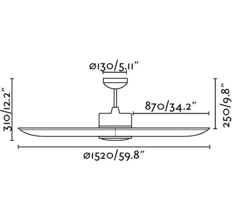 ventilador-luz-tonic-led-faro-marron-33552-ayora-iluminacion-dimensiones