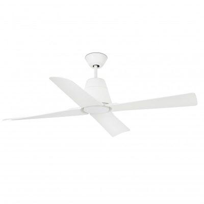 ventilador-typhoon-faro-33480-sin-luz-ayora-iluminacion
