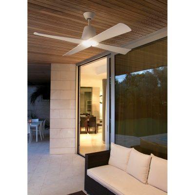 ventilador-typhoon-faro-marron-33480-ayora-iluminacion-1