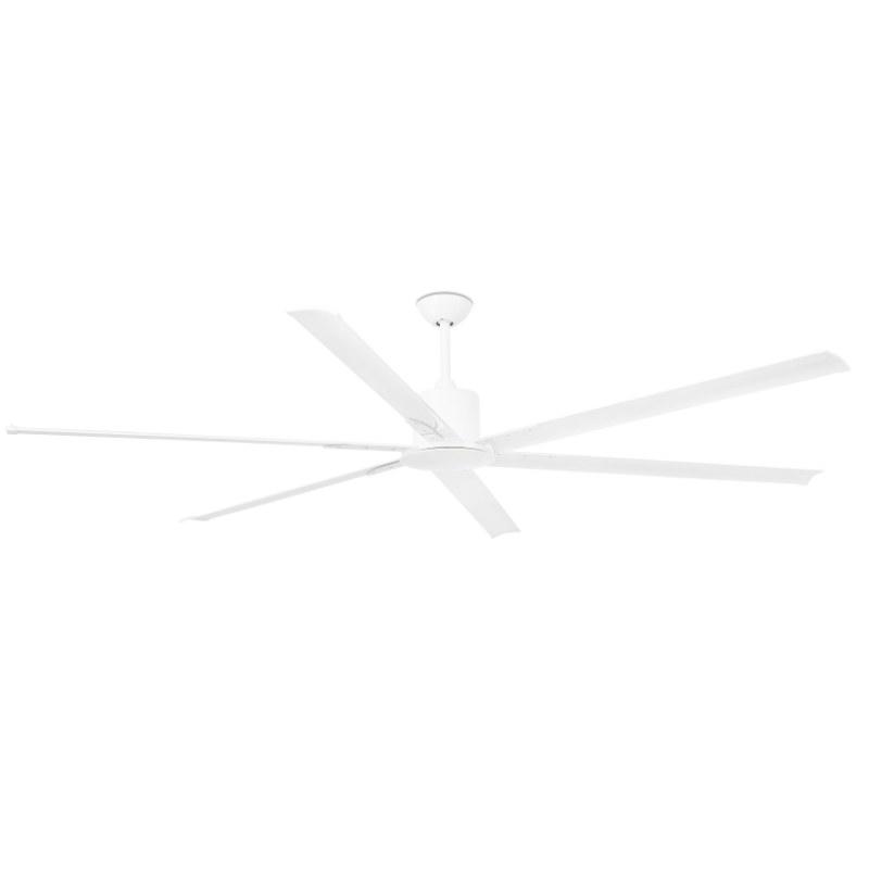 ventilador-andros-faro-blanco-motor-dc-ayora-iluminacion