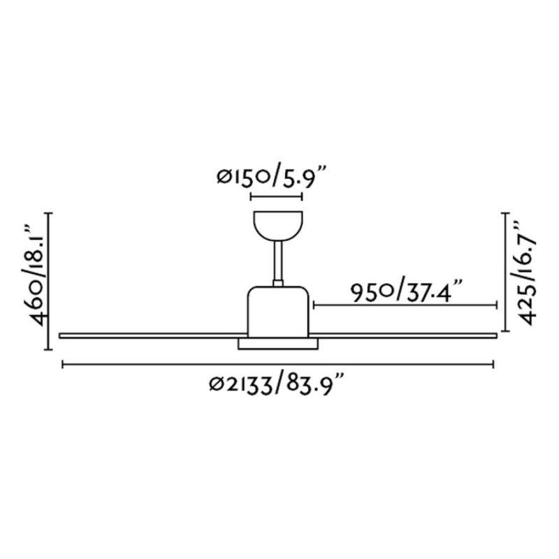 ventilador-andros-faro-motor-dc-ayora-iluminacion-dimensiones