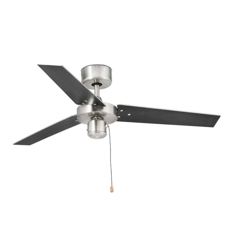 ventilador-factory-faro-33611-aluminio-sin-luz-ayora-iluminacion-02