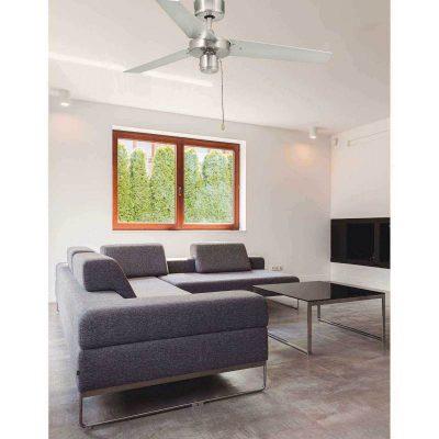 ventilador-factory-faro-33611-aluminio-sin-luz-ayora-iluminacion