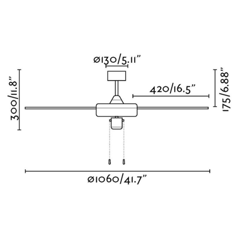 ventilador-factory-faro-33611-aluminio-sin-luz-ayora-iluminacion-dimensiones