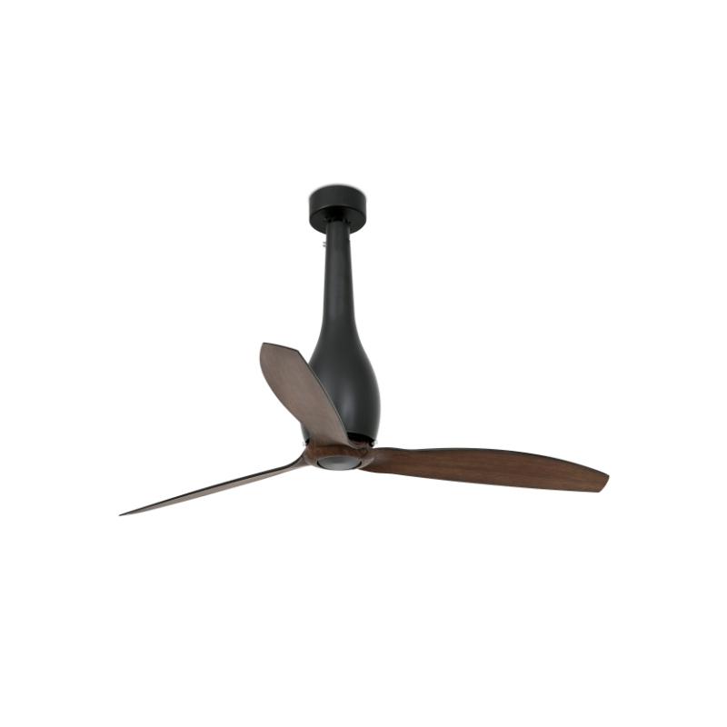 ventilador-techo-eterfan-faro-negro-mate-madera-33004-motor-dc-ayora-iluminacion-1