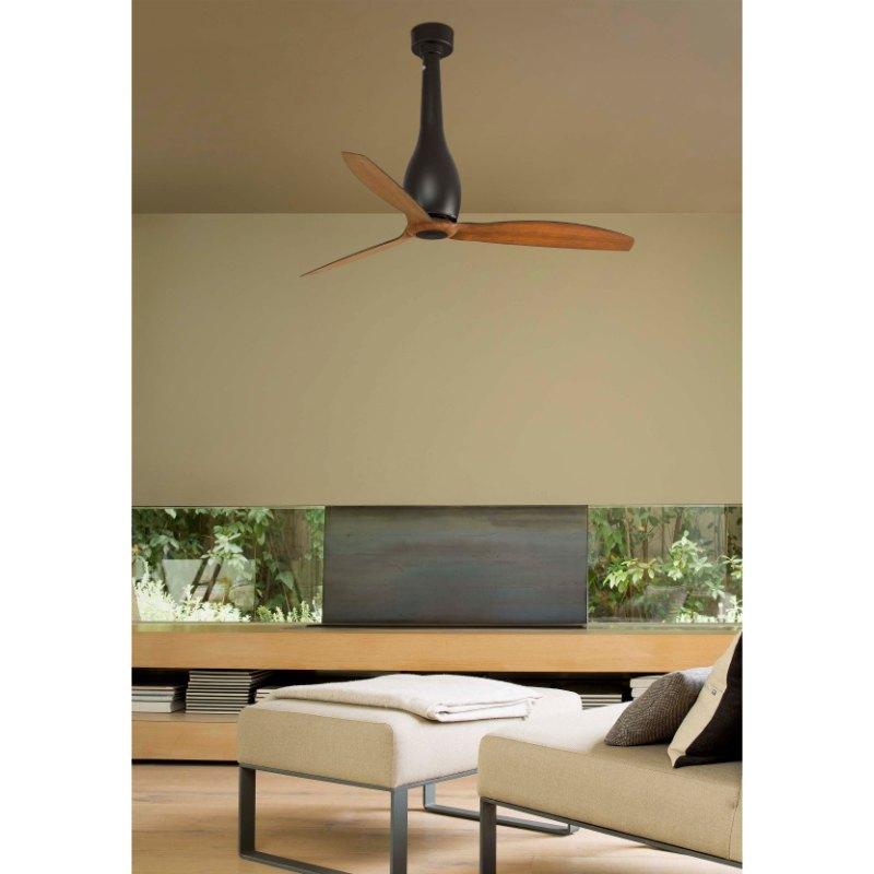 ventilador-techo-eterfan-faro-negro-mate-madera-33004-motor-dc-ayora-iluminacion-2