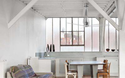 Eterfan, Mini Eterfan y Tube Fan: ventiladores transparentes Faro al mejor precio
