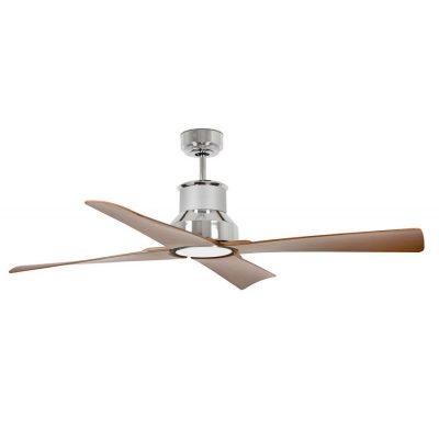 ventilador-techo-exterior-winche-cromo-33482-faromotor-dc-ayora-iluminacion