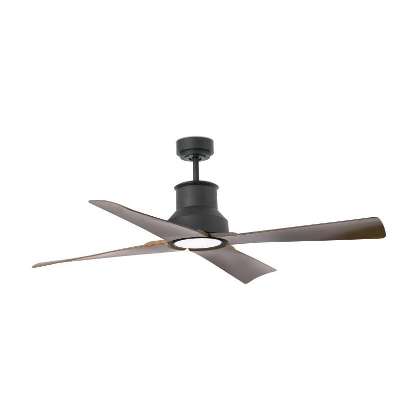 ventilador-techo-exterior-winche-marron-33481-faromotor-dc-ayora-iluminacion-01