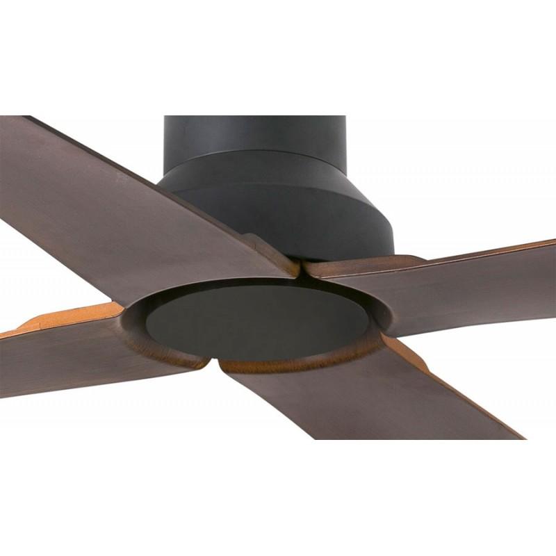 ventilador-techo-exterior-winche-marron-33481-faromotor-dc-ayora-iluminacion-detalle