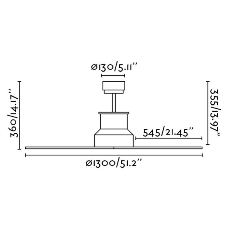 ventilador-techo-exterior-winche-marron-33481-faromotor-dc-ayora-iluminacion-dimensiones