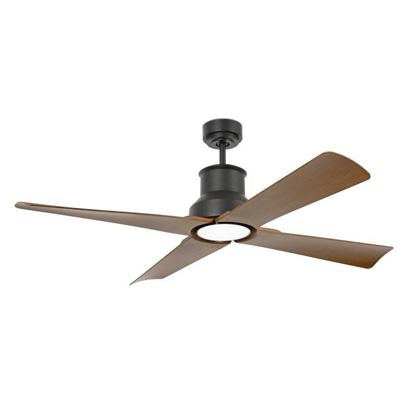 ventilador-techo-exterior-winche-marron-33481-faromotor-dc-ayora-iluminacion