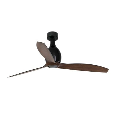ventilador-techo-mini-eterfan-faro-32028-negro-mate-madera-motor-dc-ayora-iluminacion