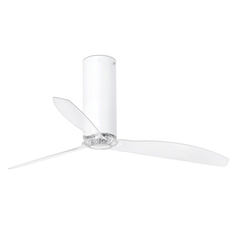 ventilador-techo-tube-fan-faro-32034-blanco-mate-transparente-motor-dc-ayora-iluminacion
