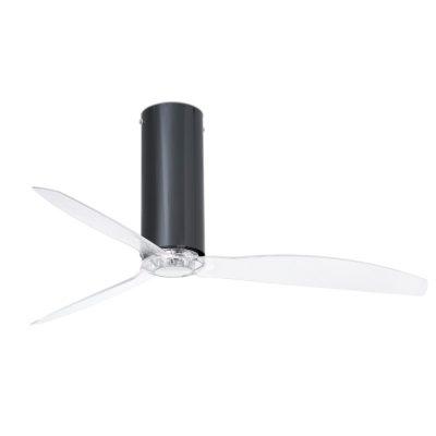 ventilador-techo-tube-fan-faro-negro-brillo-transparente-32035-motor-dc-ayora-iluminacion