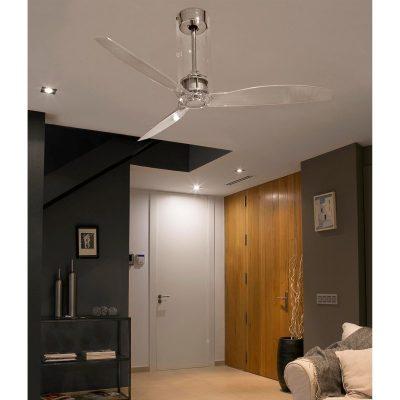 ventilador-techo-tube-fan-faro-transparente-33374-motor-dc-ayora-iluminacion-1jpg