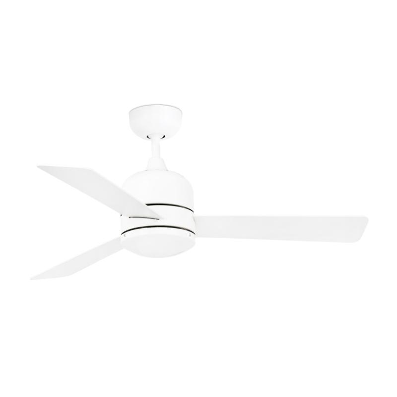 ventilador-techo-ventilador-oboe-faro-33610-blanco-ayora-iluminacion-1