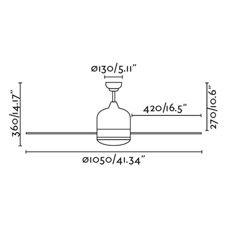 ventilador-techo-ventilador-oboe-faro-33610-blanco-ayora-iluminacion-dimesiones
