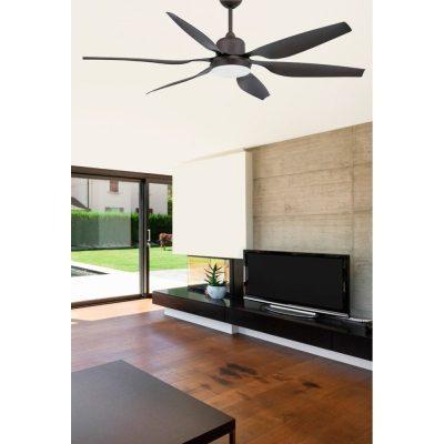 ventilador-tilos-con-luz-faro-marron-motor-dc-ayora-iluminacion