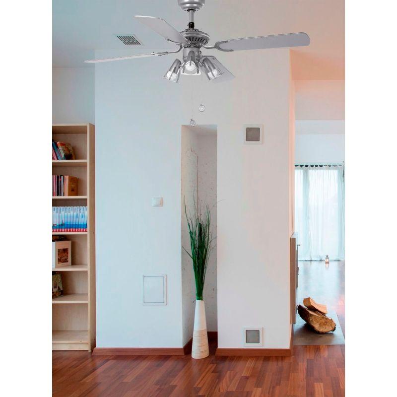 ventilador-techo-con-luz-faro-jaca-33175-gris-ayora-iluminacion