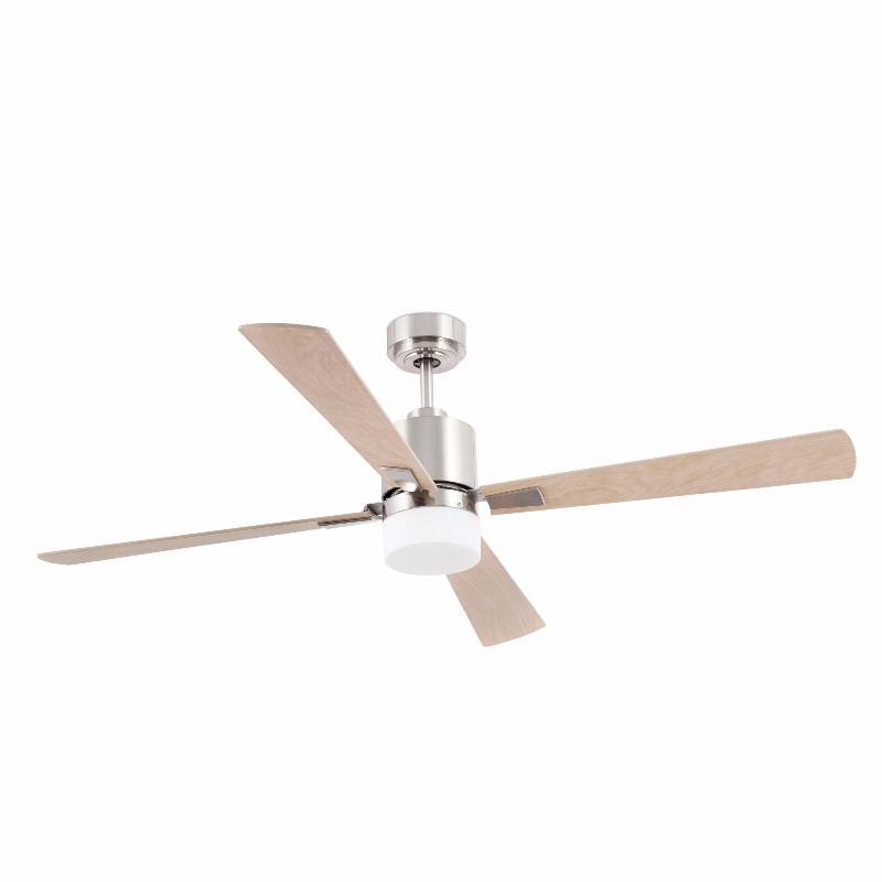 ventilador-techo-con-luz-faro-palk-33470-niquel-motor-dc-ayora-iluminacion-1