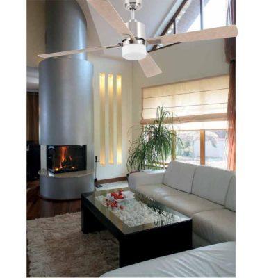 ventilador-techo-con-luz-faro-palk-33470-niquel-motor-dc-ayora-iluminacion