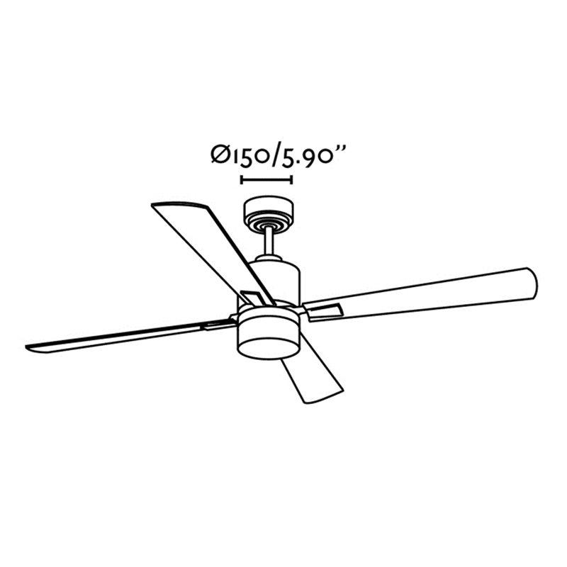 ventilador-techo-con-luz-faro-palk-33470-niquel-motor-dc-ayora-iluminacion-dimensiones