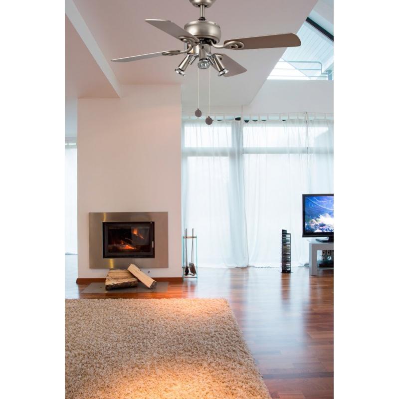 ventilador-techo-con-luz-galapago-faro-33301-ayora-iluminacion-1