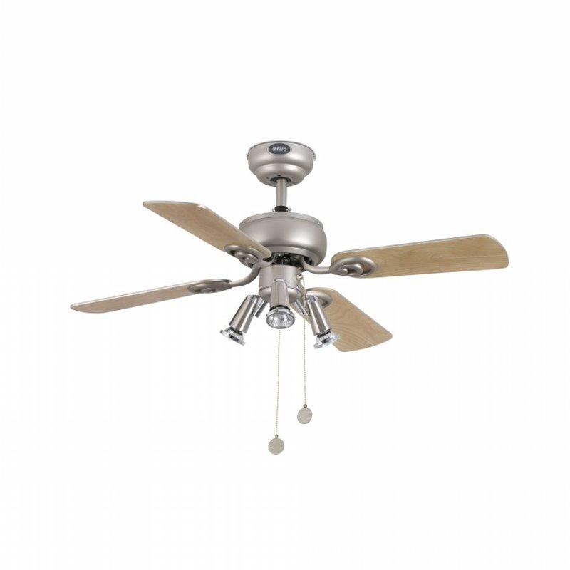 ventilador-techo-con-luz-galapago-faro-33301-ayora-iluminacion-2