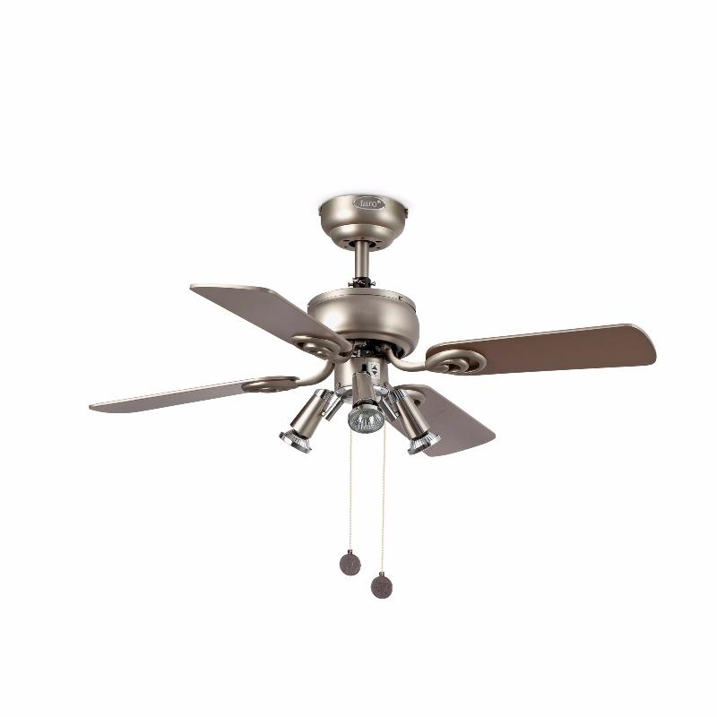 ventilador-techo-con-luz-galapago-faro-33301-ayora-iluminacion