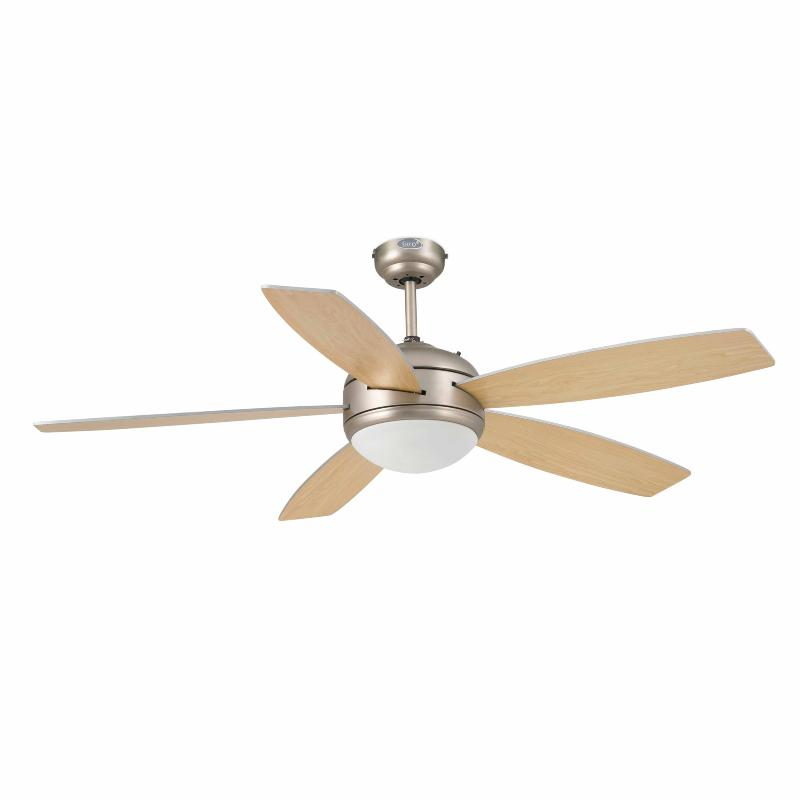ventilador-techo-con-luz-vanu-faro-33313-niquel-mate-ayora-iluminacion-1