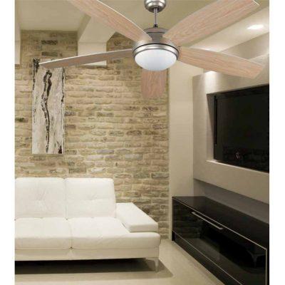 ventilador-techo-con-luz-vanu-faro-33313-niquel-mate-ayora-iluminacion