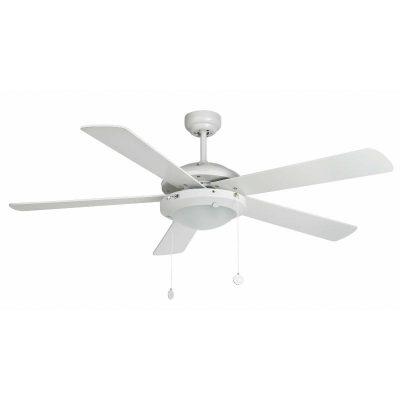 ventilador-techo-faro-manila-blanco-33190-ayora-iluminacion