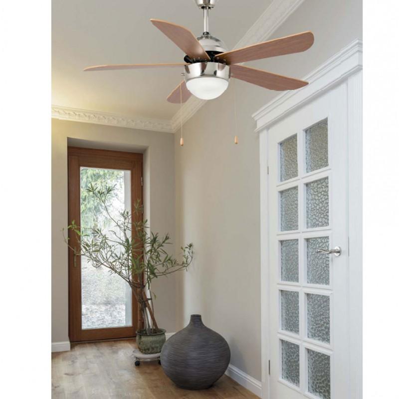 ventilador-techo-faro-veneto-33319-niquel-mate-con-luz-ayora-iluminacion-2