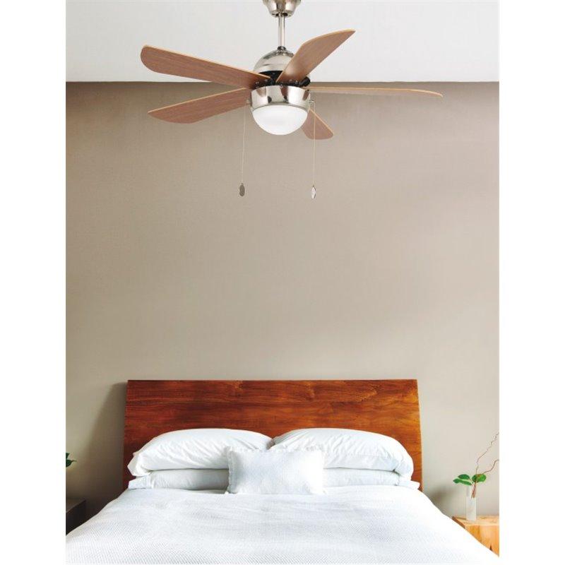 ventilador-techo-faro-veneto-33319-niquel-mate-con-luz-ayora-iluminacion