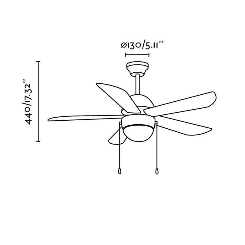 ventilador-techo-faro-veneto-blanco-niquel-mate-con-luz-ayora-iluminacion-dimensiones-1