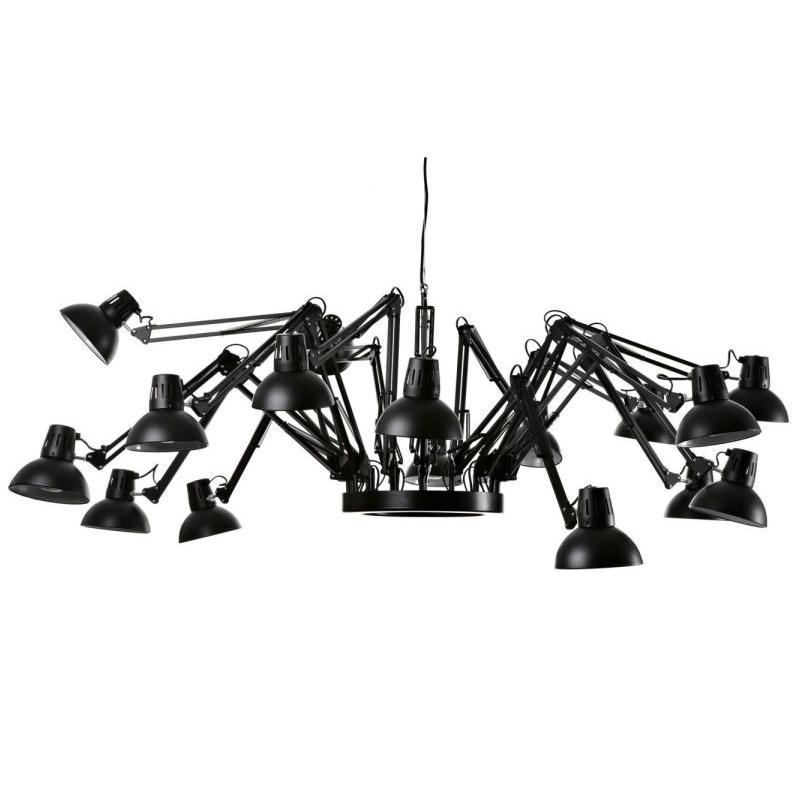 moooi-dear-ingo-lampara-colgante-black-ayora-iluminacion-precio-negro-02