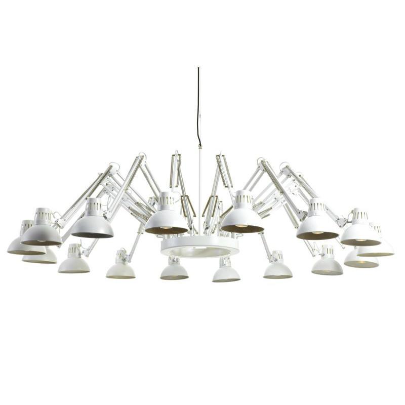 moooi-dear-ingo-lampara-colgante-white-ayora-iluminacion-precio-blanco-01