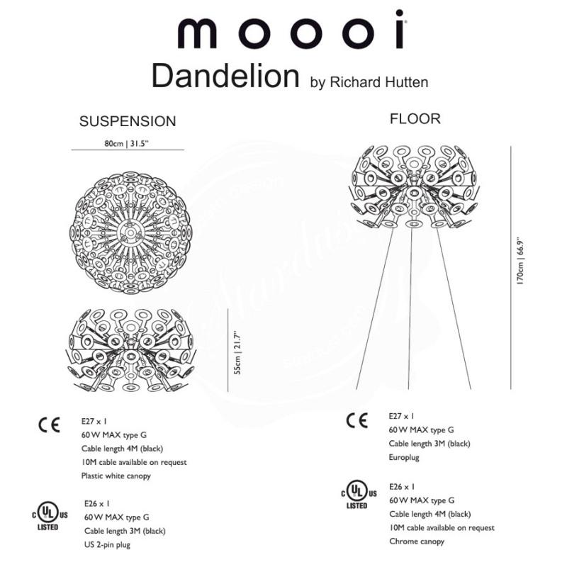 moooi-lampara-dandelion-colgante-pie-richard-hutten-ayora-iluminacion-precio-dimensiones