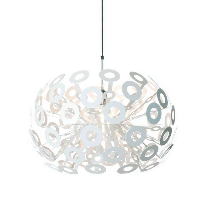 moooi-lampara-dandelion-colgante-richard-hutten-ayora-iluminacion-precio-01