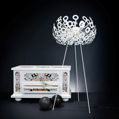 moooi-lampara-dandelion-pie-richard-hutten-ayora-iluminacion-precio-02