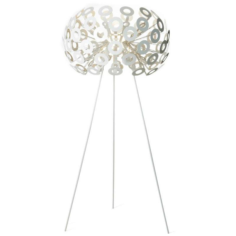 moooi-lampara-dandelion-pie-richard-hutten-ayora-iluminacion-precio