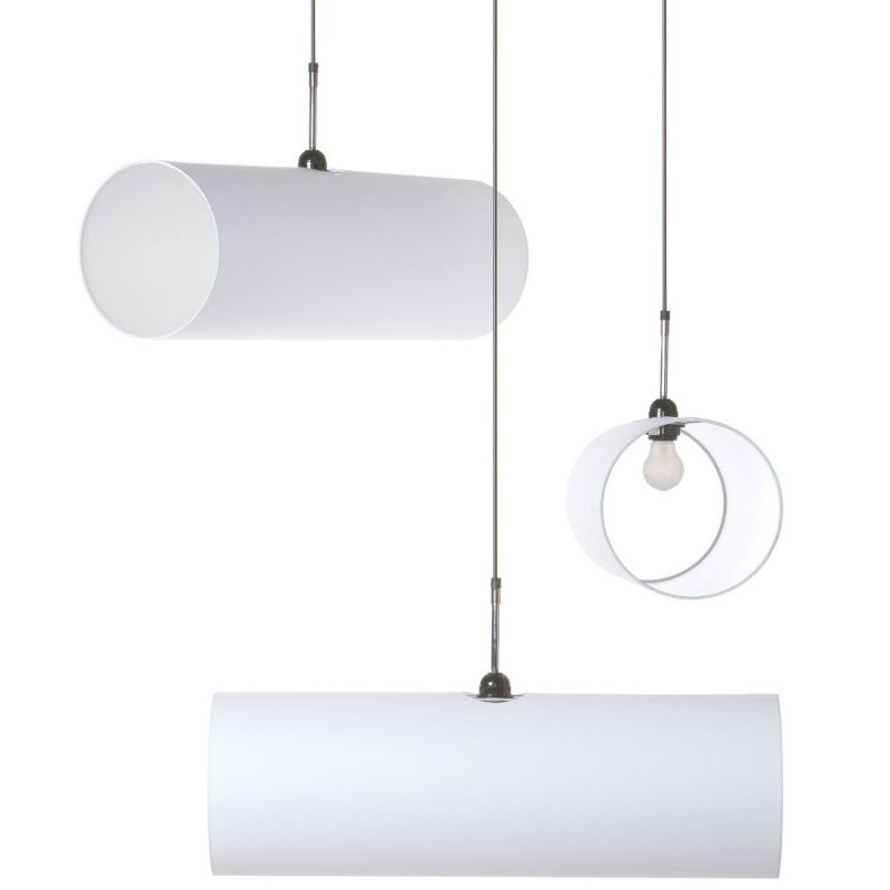 moooi-lampara-tube-colgante-ayora-iluminacion-precio-1