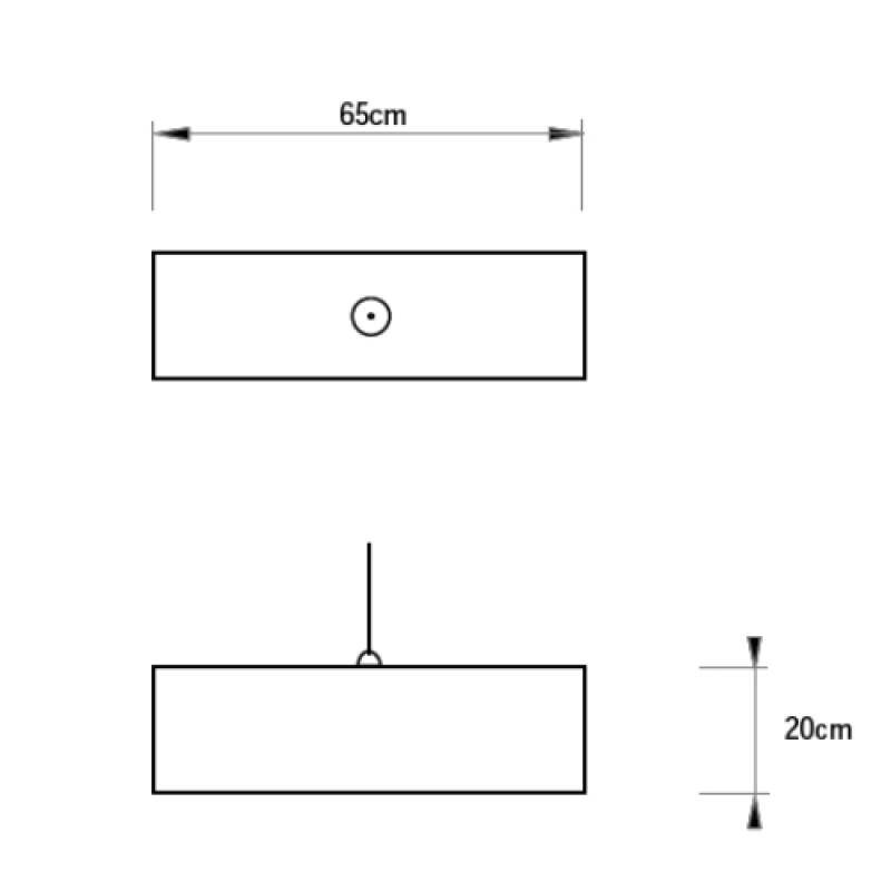 moooi-lampara-tube-colgante-ayora-iluminacion-precio-dimensiones