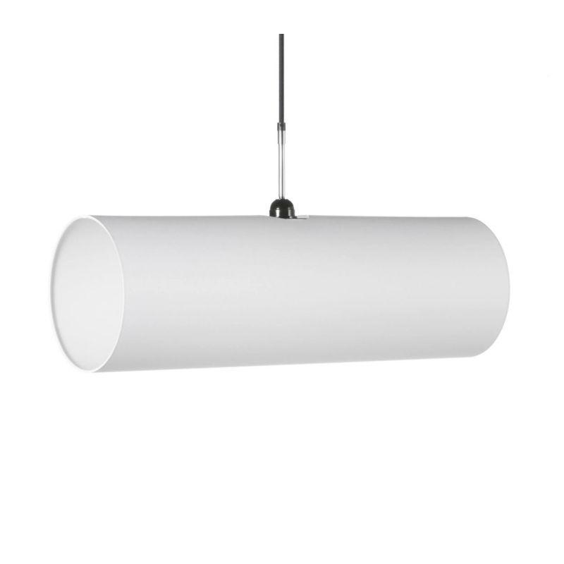 moooi-lampara-tube-colgante-ayora-iluminacion-precio