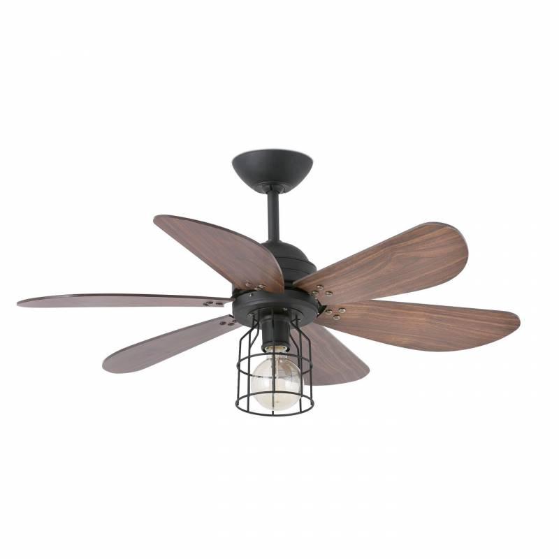 ventilador-techo-faro-con-luz-chicago-33703-negro-ayora-iluminacion-1