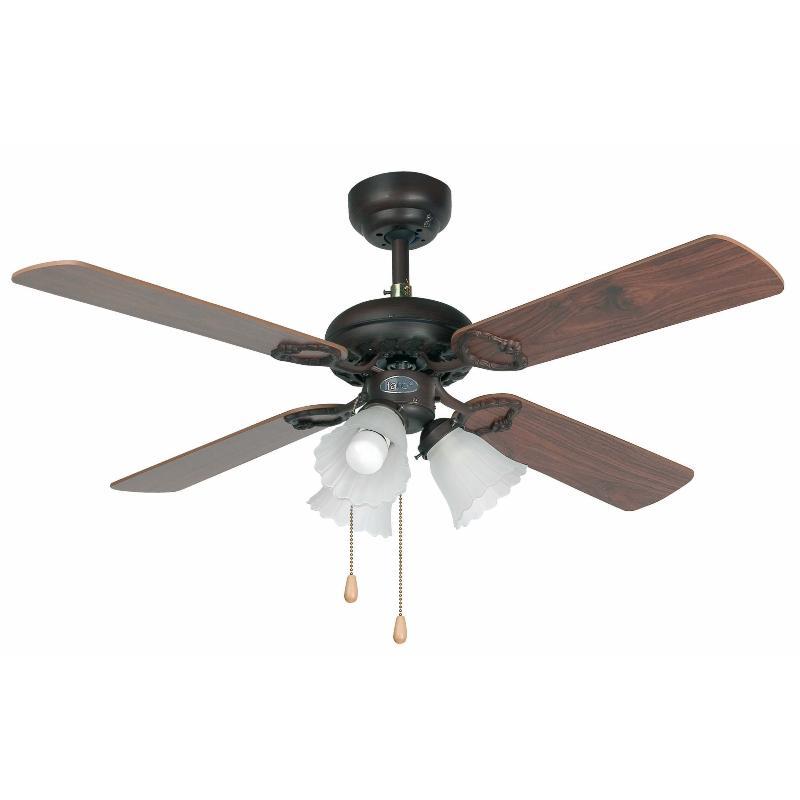 ventilador-techo-faro-con-luz-lisboa-33102-marron-ayora-iluminacion-1