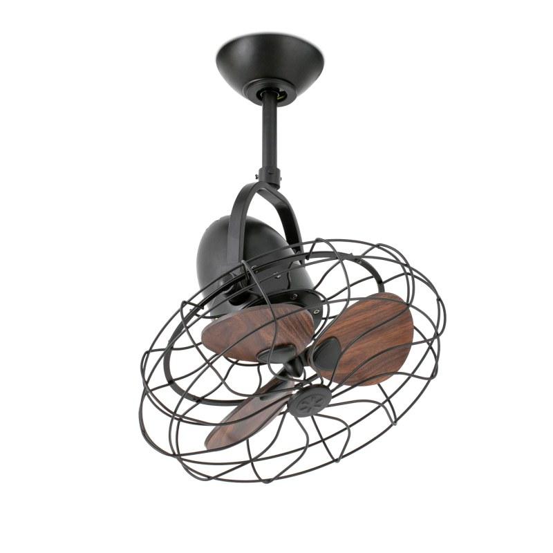 ventilador-techo-faro-keiki-33715-marron-ayora-iluminacion-0